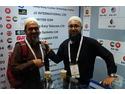 Juzer Vasadwala - Burjah Electronics