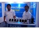 Mazhar Shaikh - Electronics Bazaar FZE