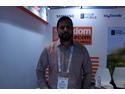 Rajesh Amin - Axiom Telecom LLC
