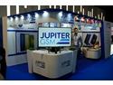 Shiyar Abdulrahim - Jupiter GSM FZCO