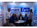Smart Talk Private Ltd Team