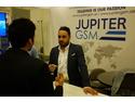 ACHRAF BKAKRI - JUPITER GSM FZCO