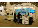 Angel Cellular Booth -