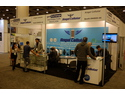 Angel Cellular Booth