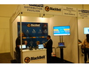 Blackbelt Smartphone Defence Ltd Booth