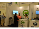 Complete Cellualr Booth