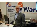 Felix Martin Aguilar - ReWare (Pty) Ltd