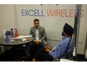 Lalit Malhotra - Excell Wireless