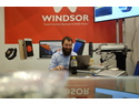 Mike Creeger - Windsor Global