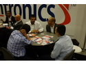 Ontronics Booth