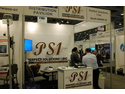 Perfect Solutions 1 Inc Booth