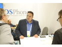 Peter Gonzalez - COS Phones Inc