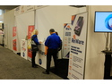 ReWare (Pty) Ltd Booth