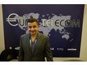 Salar Najm -  Euro Telecom FZE