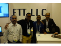 Sathish Kumar Ayyadurai - Smart Talk Electronics LLC, Ganesh and Natesan Saravanan - Fast Track Pte Ltd, Sureshkumar Ramalingam - FTT LLC