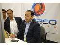 Shehzad Salehani - Estaso Trading