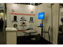Sigma Global Inc Booth