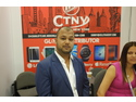 Sunny Mohammad - Cell Trade NY, Inc.