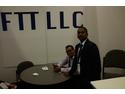 Sureshkumar Ramalingam  - FTT LLC