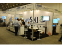 We Sell Cellular Booth