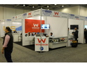 Windsor Global Booth